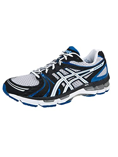 asics kayano 18 mens