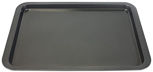 Everyday Baking Everyday Baking by Prochef Extra Large Oven Tray