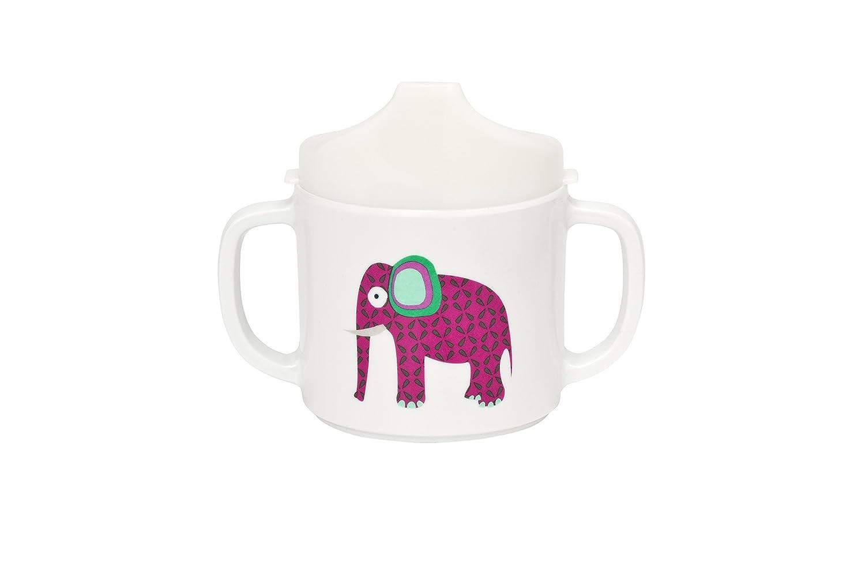 Lässig Dish Cup