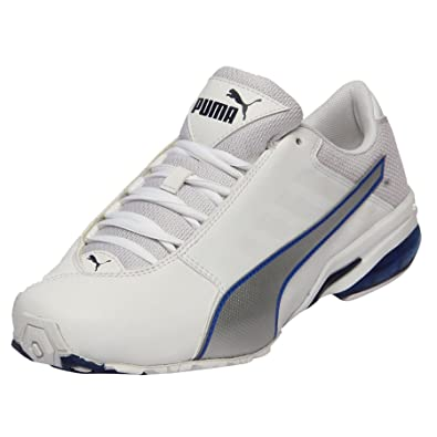 Puma Men s Jago Nu Running Shoes  Buy Online at Low Prices in India ... 441701f07
