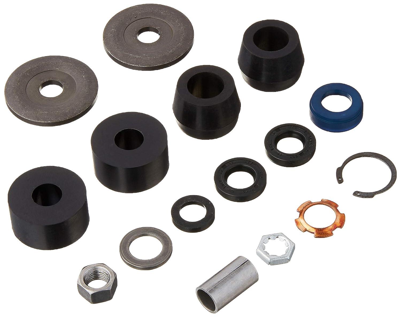 Gates 350360 Steering Power Cylinder Kit nobrandname