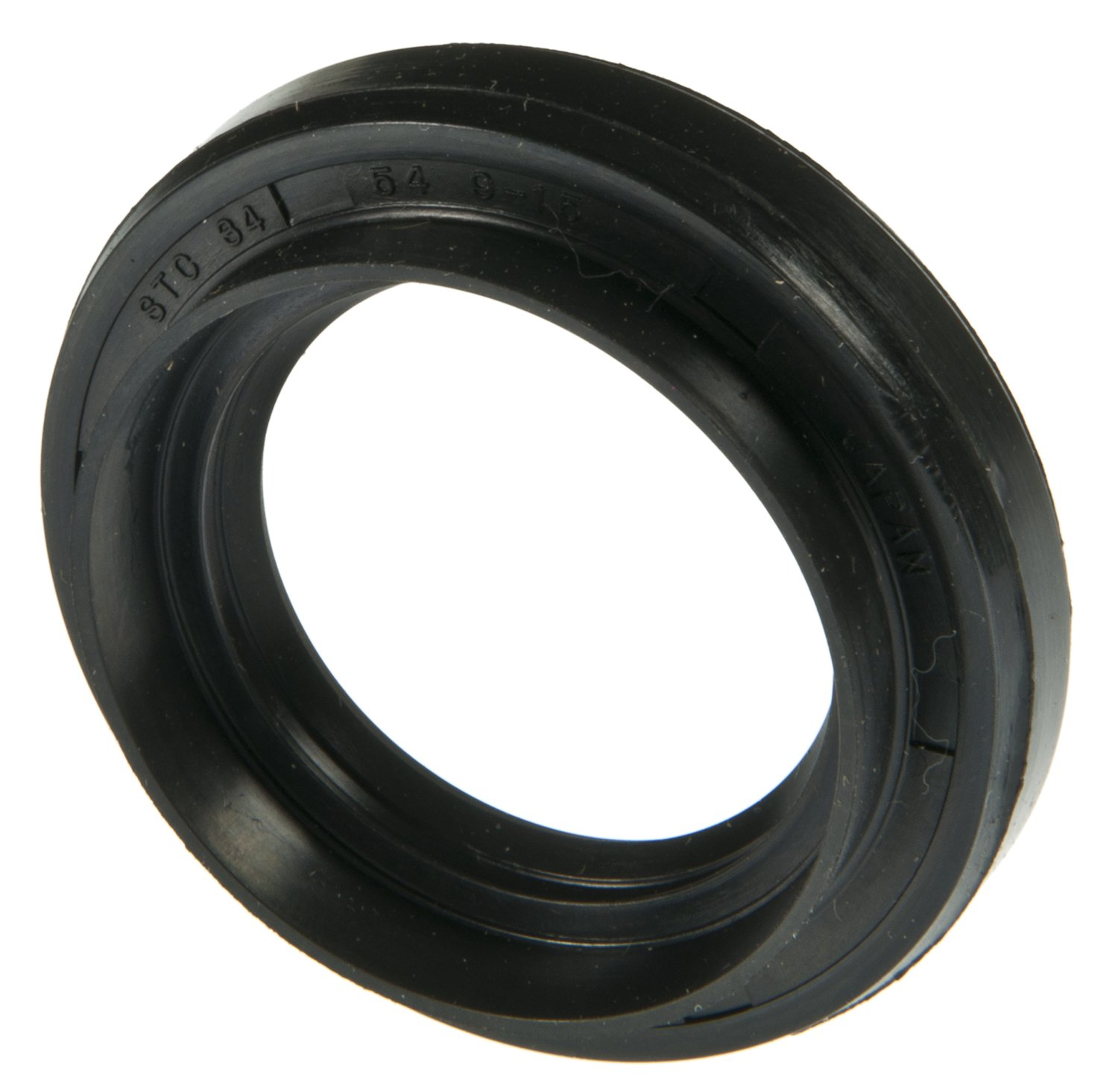 National 710110 Oil Seal