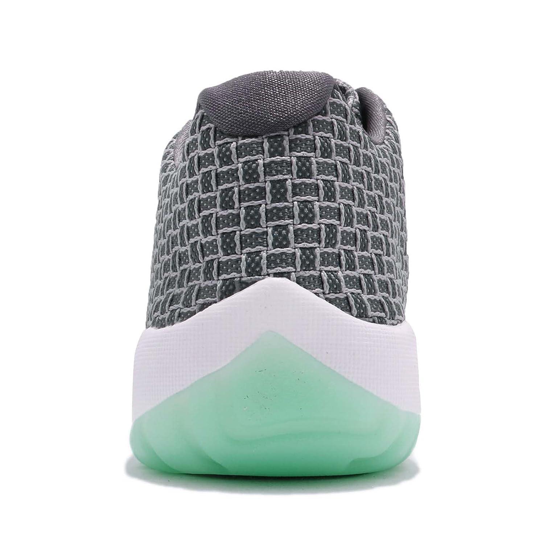 Nike Nike Nike Air Jordan Future Low, Scarpe da Basket Uomo   Più economico  ae8936