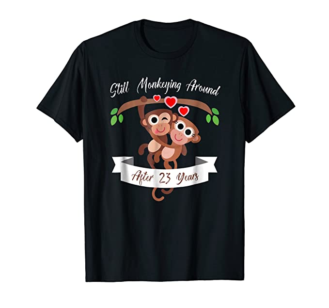 monkey wedding Funny