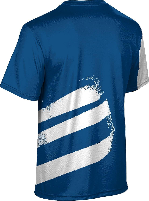 Structure ProSphere Drake University Boys T-Shirt