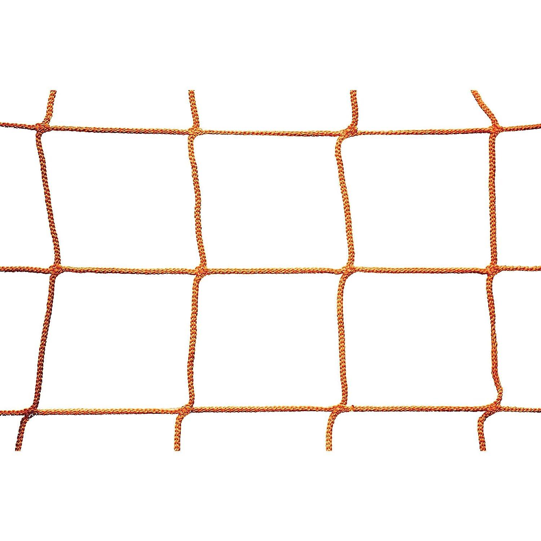 Kwik Goal Soccer Net 3x4x0x3 2MM ORG