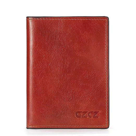 Billetera de Hombre, Paquete de Tarjeta de Tarjeta de ...