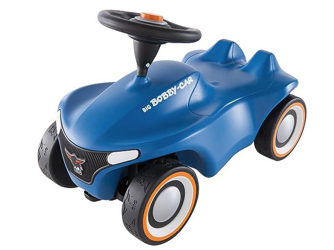 Bobby Car Neo - Neo Bobby Car Blau - Bobby Car 2019