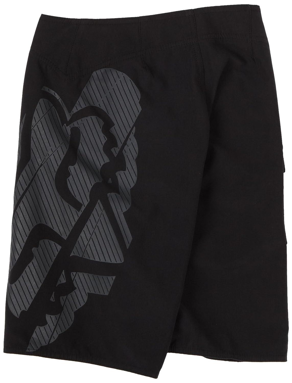 24007483f4 Amazon.com: Fox Big Boys' Blitz Boardshort: Fashion Board Shorts: Clothing
