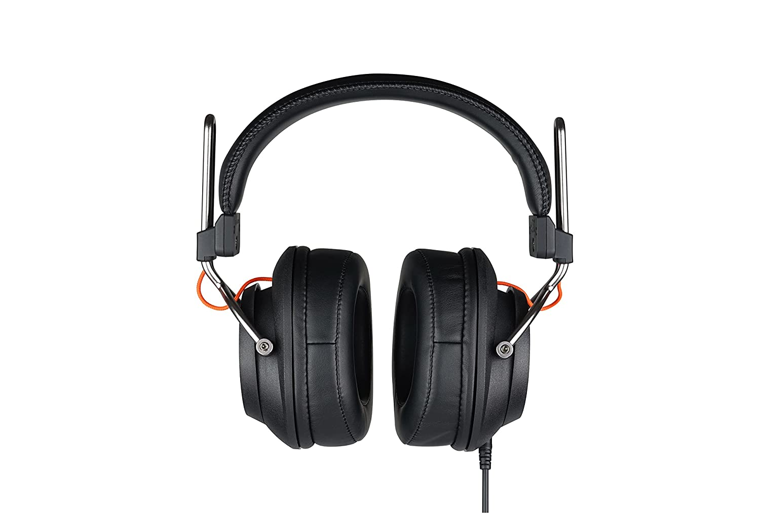 Amazon.com: Fostex TR-70-80 Open-Design Dynamic Stereo Headphones, 80 Ohms: Musical Instruments