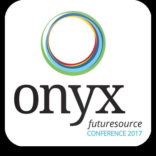 Onyx 2017