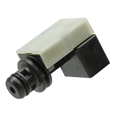 Rostra 501171 Transducer, Upgraded for HP Diesel: Automotive