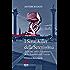 I Serial Killer della Serenissima: Assassini, sadici e stupratori della Repubblica di Venezia (Rosso veneziano)