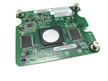QLOGIC QMH2462 4GB FC HBA DRIVER WINDOWS XP