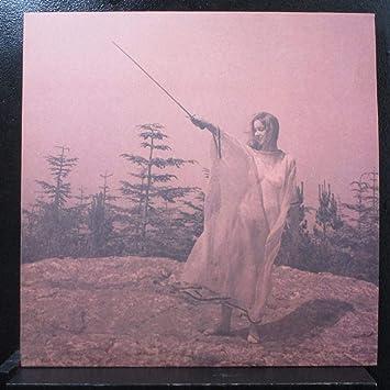 Unknown Mortal Orchestra - Unknown Mortal Orchestra: II