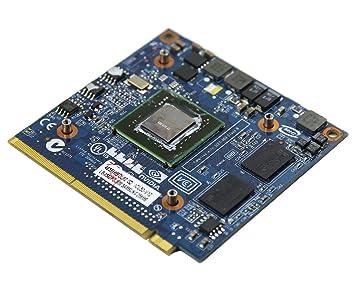 Acer Aspire 7720G NVIDIA Graphics Driver Windows 7