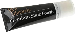 product image for Allen Edmonds Men's Premium Shoe Polish