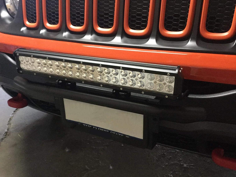 einfache Montage an Ihrem KFZ 2er Set Klett-Kennzeichenhalter unsichtbare Nummerschildhalterung bis 300 km//h getestet rahmenloser Nummernschildhalter f/ür Ihr Auto Montagevideo und Bilder