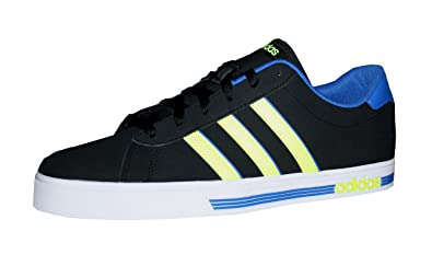 adidas neo daily team