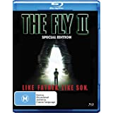 Fly 2 [Blu-ray]