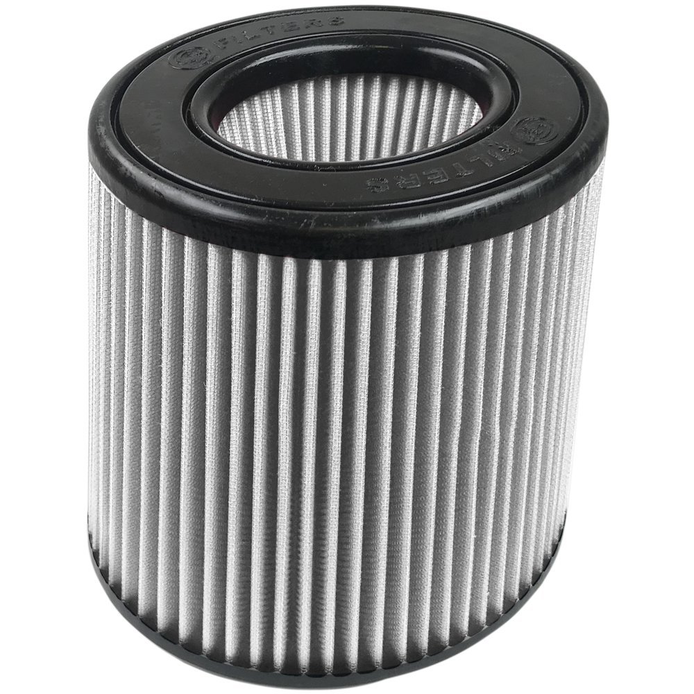 S&B Filters KF-1052D High Performance Replacement Filter (Disposable, Dry Media)