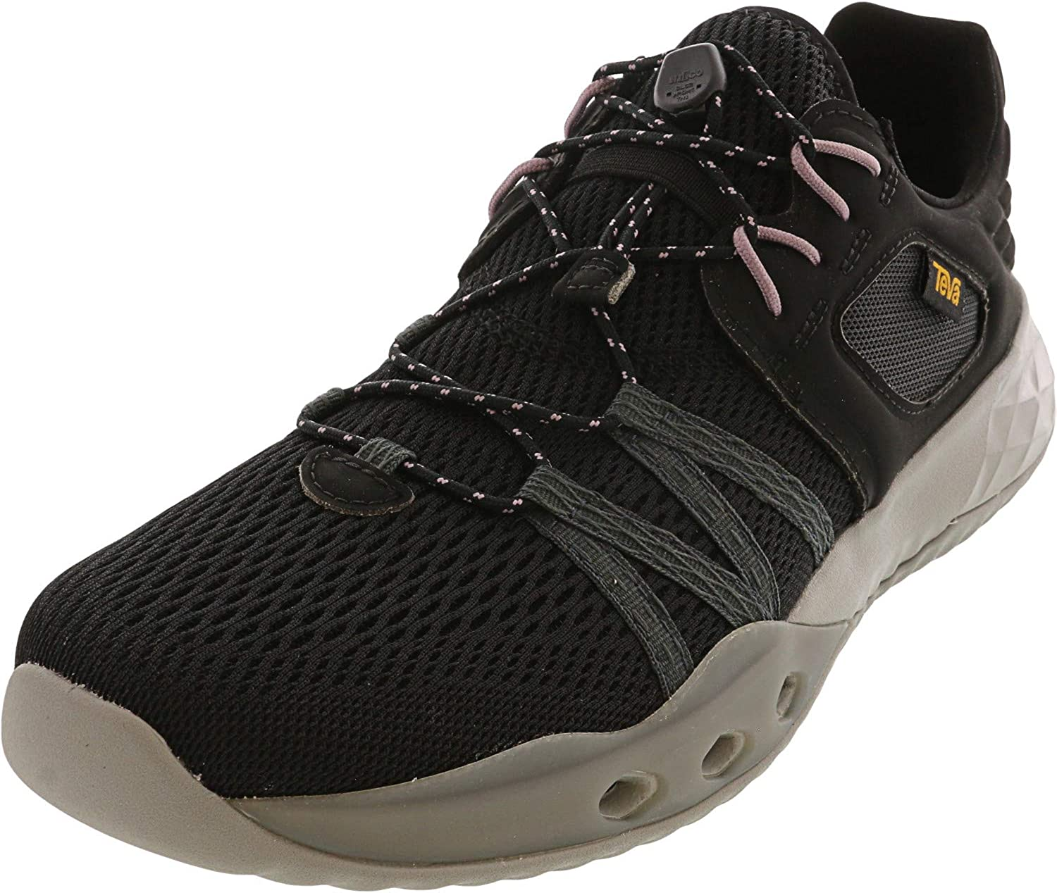 Teva Women's Terra-Float Churn Sneakers