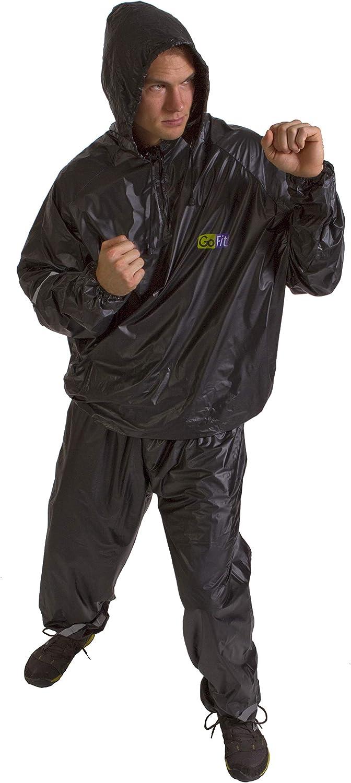 GOFIT Balance Thermo Training Suit