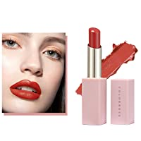 COLORROSE Hydrating Glossy Lipstick,Comfort and Wear Matte Lipstick, MARRAKESH, 0.12 OZ