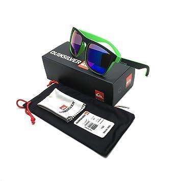 Zantec Gafas de Sol al Aire Libre Unisex,Sunglasses UV400-Novedades: Amazon.es: Deportes y aire libre
