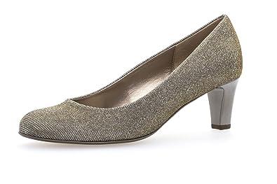 Gabor 85.200.62, Escarpins pour femme Chaussures