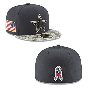 e64f07df free shipping dallas cowboys 2016 hat 77445 0e882