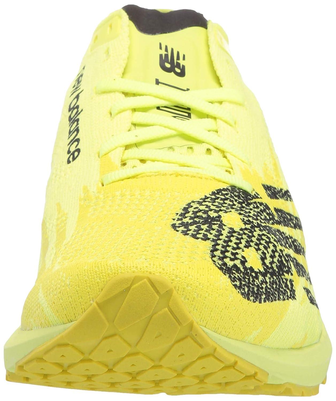 New Balance 1500v6 Zapatillas para Correr para Hombre