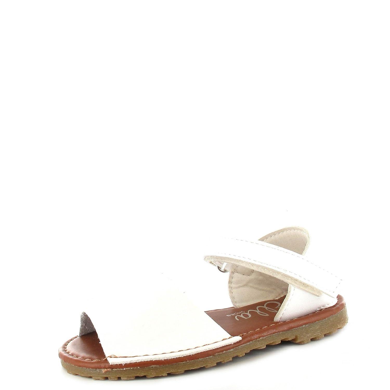 Olly Kids Infants Menorcan Sling Back PEEP Toe FLIP Flop Glitter Sandals Shoes Size 10-2