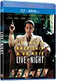 Live by Night [Blu-ray + Copie digitale]