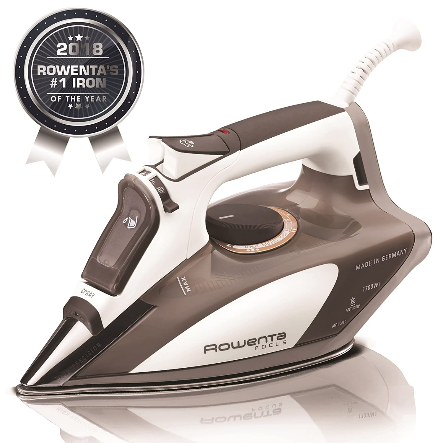 cheap rowenta dw5080