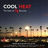 Cool Heat - The Best Of CTI Records
