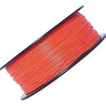 PRILINE TPU-1KG 1.75 filamento de impresora 3D, precisión ...