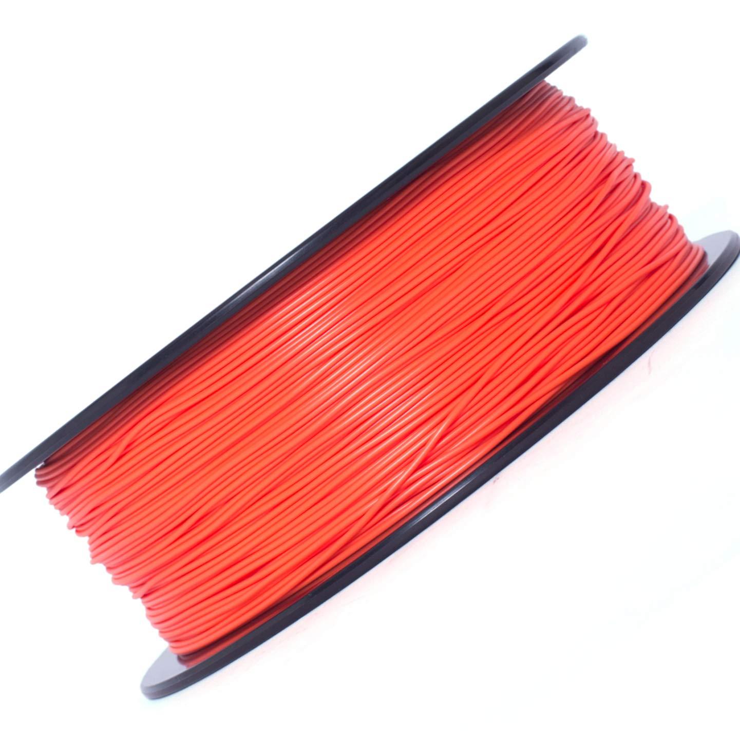 Filamento TPU 1.75mm 1kg COLOR FOTO-1 IMP 3D [7S6MBBHN]