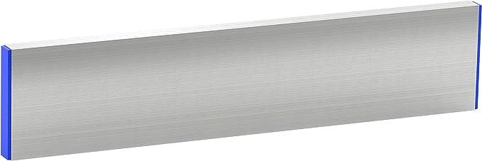 3-Foot 6-Foot Aluminum Tile Screed Set 4-Foot 2-Foot 6-Inch 2-Foot Bon 24-125 1-Foot 6-Inch