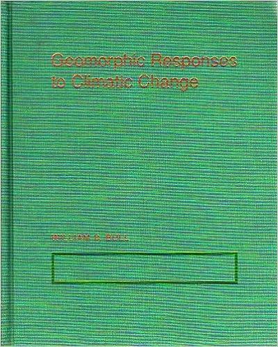 ebook physiology and pathology of adaptation mechanisms
