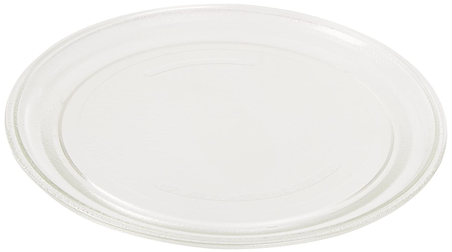 Frigidaire 5304440285 Glass Tray Microwave