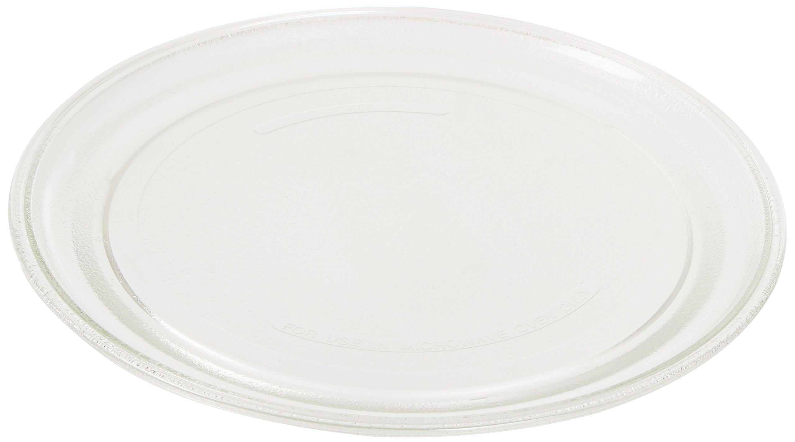 Frigidaire 5304440285 Glass Tray Microwave