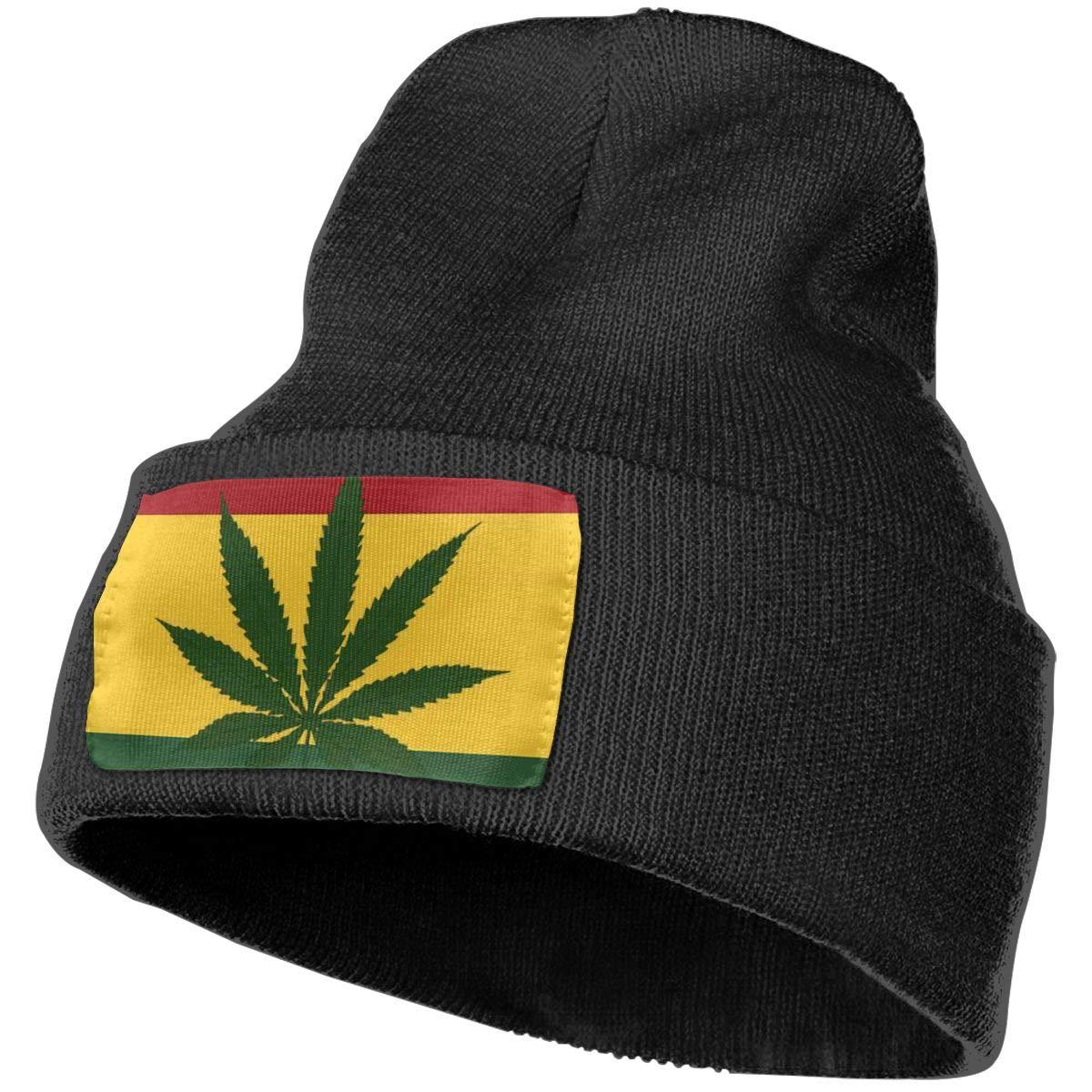 Horizon-t Shark Unisex 100/% Acrylic Knitting Hat Cap Fashion Beanie Hat