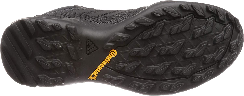 adidas Herren Terrex Ax3 Mid GTX Bc0466 Kletterschuhe x57el
