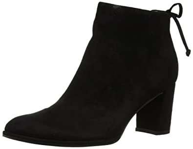 Women's Lunea Ankle Boot