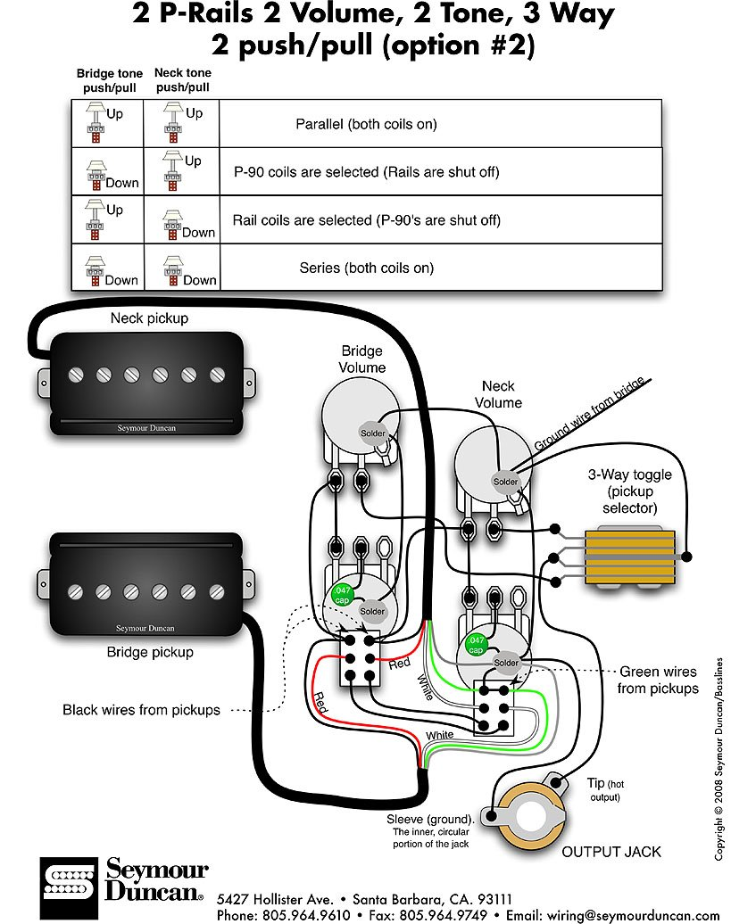 71 tele wiring diagram 71 wiring diagrams description amazoncom 920d cs seymour duncan p rails fender 72 deluxe tele 71mtk2kddfl b00bwu6wpo p rails wiring diagram p rails wiring diagram