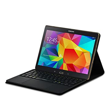 a93843068f Amazon.co.jp: 【Sharon シャロン】 Sony Xperia Z2 Tablet (Docomo SO ...