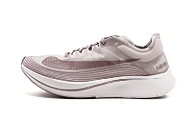 Nike Mens Zoom Fly SP Fabric Low Top Lace Up Fashion