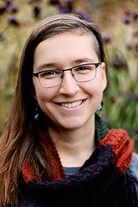 Miriam R. Dumitra