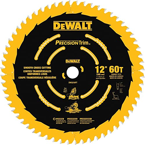 DEWALT DW3216PT